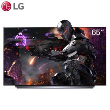 达人解:LG电视OLED65C1PCB参数配置如何怎么样?是否值得呢,交流一个月经验分享!