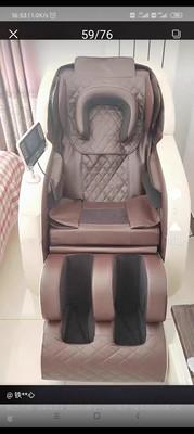 评测区别『分享』荣康和荣泰按摩椅哪家好,分析哪款更适合你!