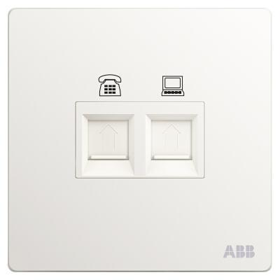 ABBAF323怎么样?评价好吗?